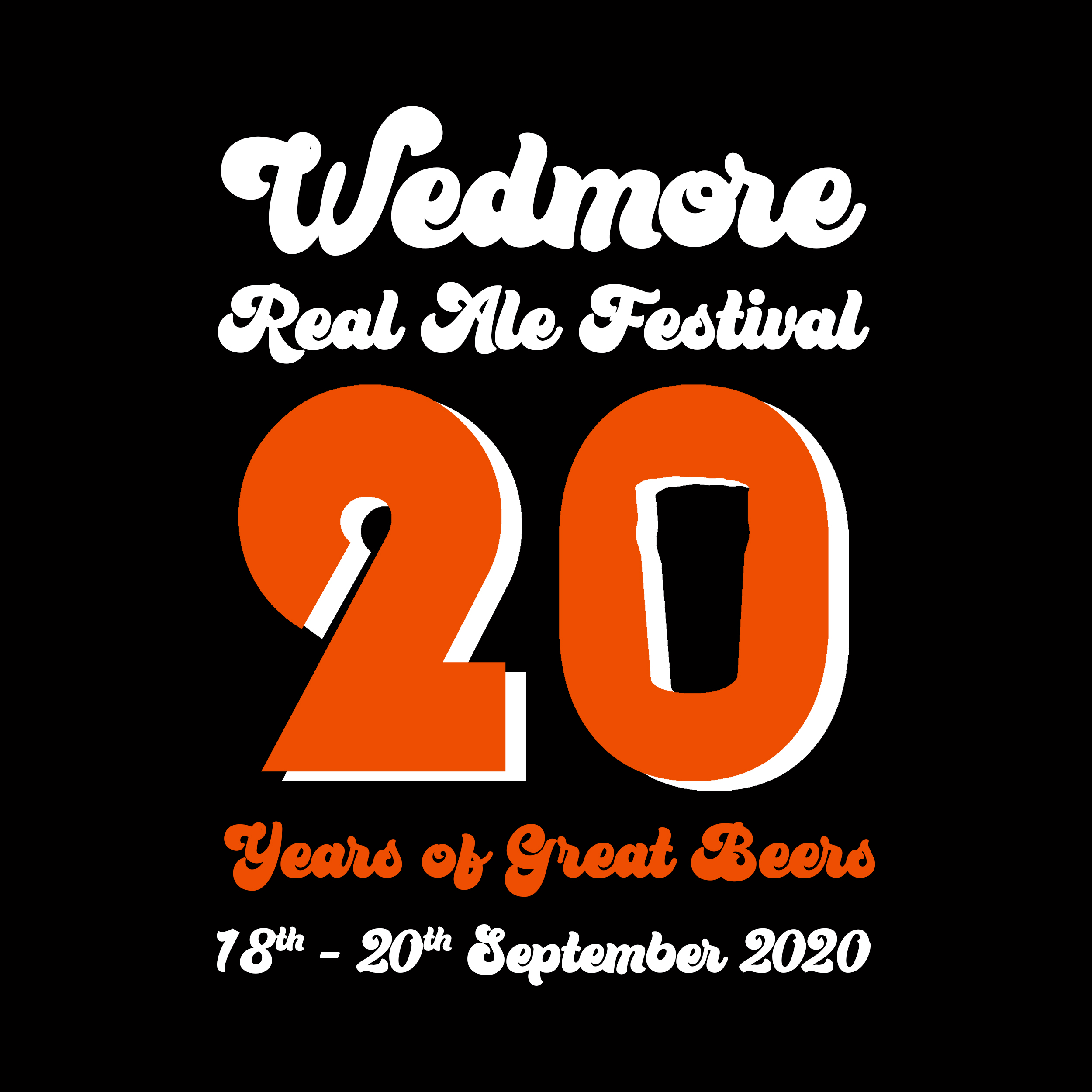 Wedmore Real Ale Festival